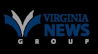Virginia News Group logo