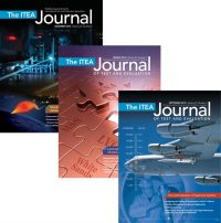 The ITEA Journal of Test and Evaluation
